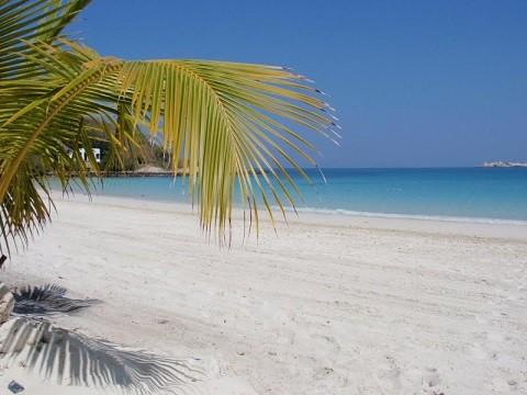 Отдых на островах Тайланда, остров Самет - великолепные, белоснежные пляжи