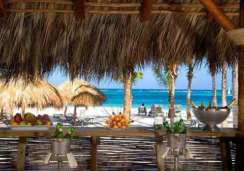 Отдых на Карибских островах, Гавана - близлежащий курорт