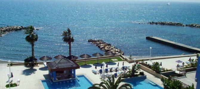 Отдых на Кипре, цены
