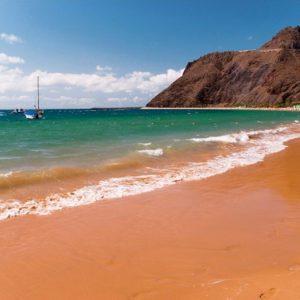 Отдых на Мальте - пляжи мальты