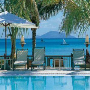 Остров Маврикий, цены - отели Маврикии