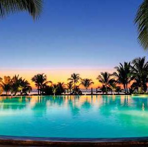 Остров Маврикий, цены - Отели Маврикия