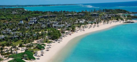 Остров Маврикий, цены - пляжи Маврикия