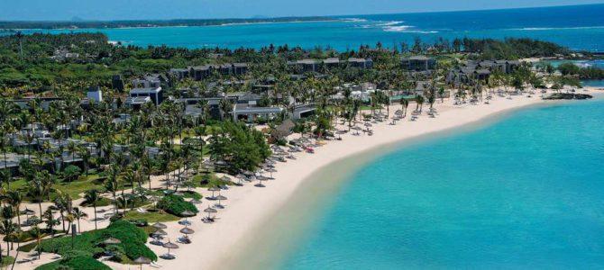 Остров Маврикий, цены
