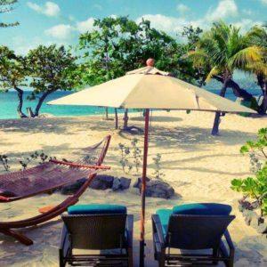 Отдых в Гренаде, цены - Сент-Джорджес
