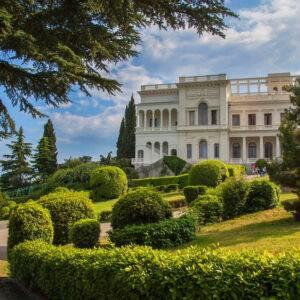 10 причин выбрать отдых в Крыму