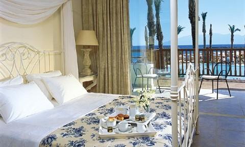 Отдых на островах, уютные, комфортабельные отели