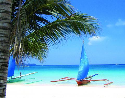 Отдых на островах Тайланда, остров Ко Куд, активный отдых